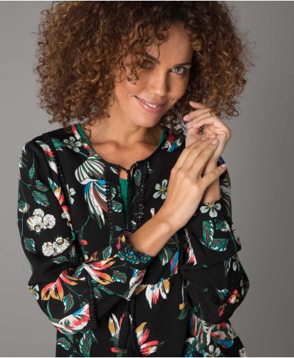 YESTА - новий бренд 2019 роки для жінок plus size