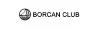 Borcan Club
