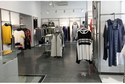 1 марта 2017 открытие нового магазина сети Богатырь в Харькове