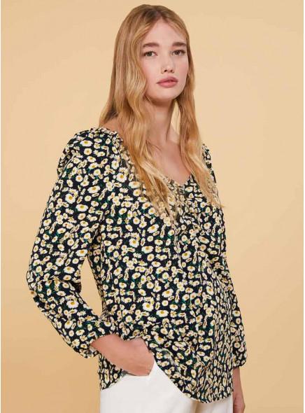 Блуза Persona 01042112PR-310