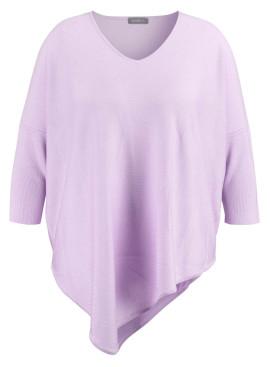 Пуловер Samoon