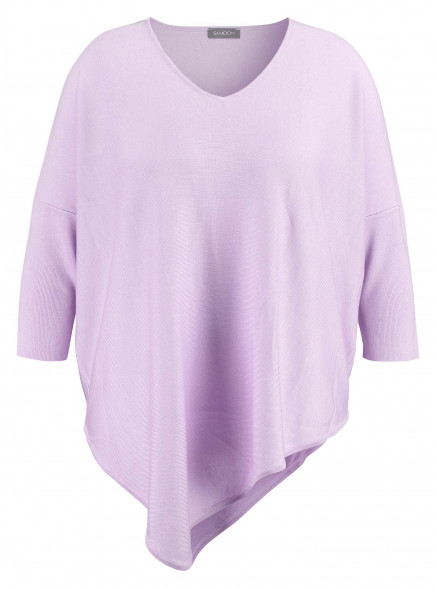 Пуловер Samoon 01042112SM-061