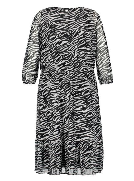 Платье Samoon 0104219SM-320