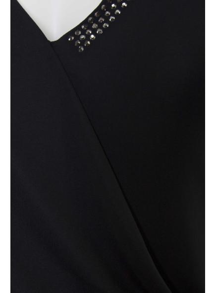 Платье Biba 01081739JM-010