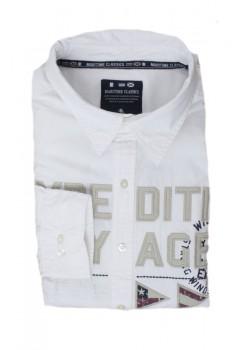 Рубашка повс. Kitaro