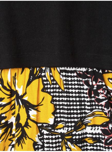 Платье Betty Barclay 0109201MH-310
