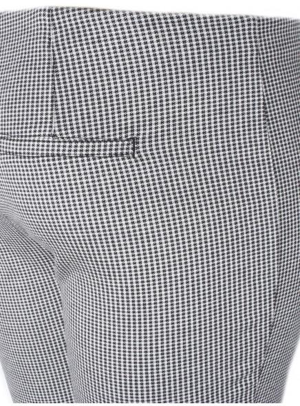 Брюки G.W 0109208MH-220