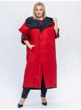 Пальто Divas