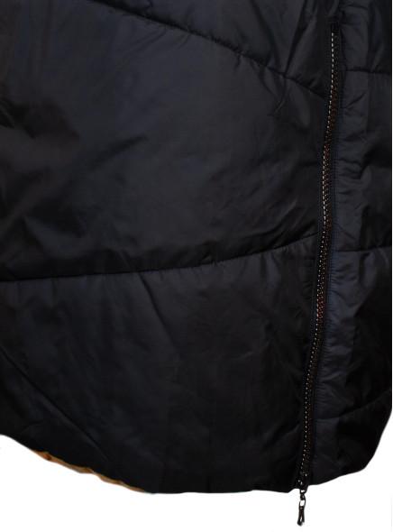 П/пальто Divas 0109219IB-010