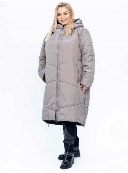 П/пальто Divas 0109219IB-074