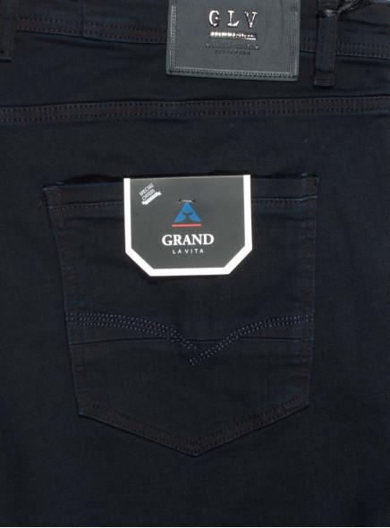 Джинсы Grand La Vita Grand La Vita 0110210KZ-050