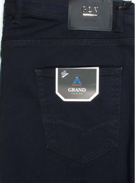 Джинсы Grand La Vita 0110214KZ-050