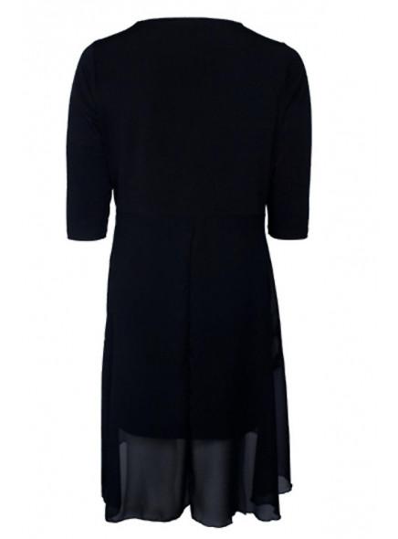 Платье Navigazione Piu 0202171SH-010