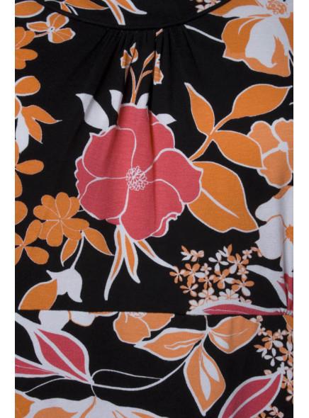 Платье к/р Signature 0204190MH-381