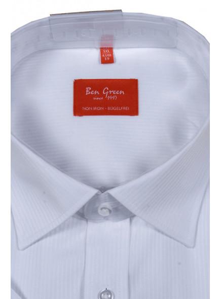 Рубашка к/р Ben green