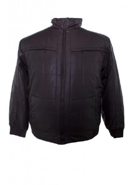 Куртка Grand La Vita 0209170KZ-031
