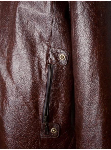 Куртка шкір. Grand La Vita Grand La Vita 0209173KZ-071