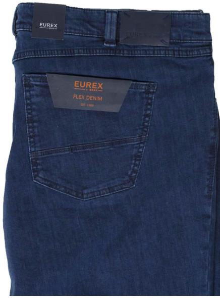 Джинси Eurex Eurex 02091916BR-052
