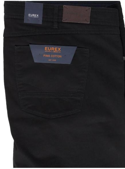 Джинсы Eurex 02091917BR-010