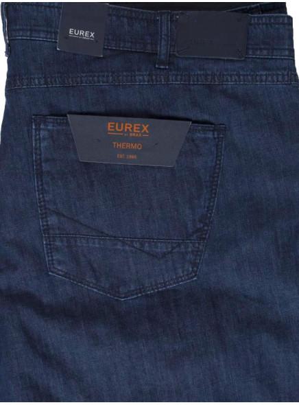 Джинси Eurex Eurex 02091918BR-051