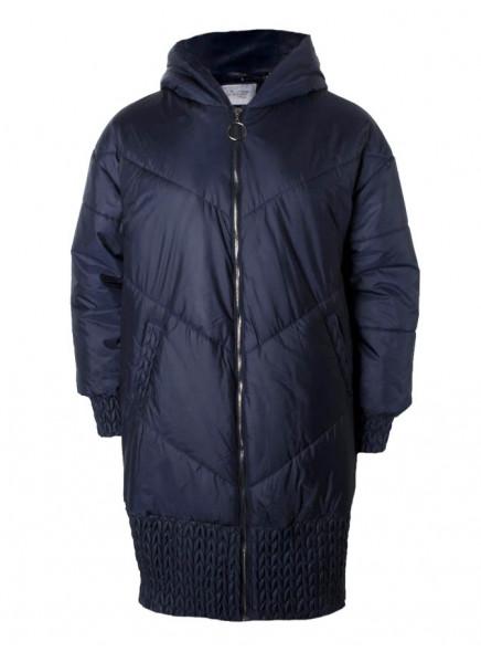 П/пальто Divas 02091923IB-050