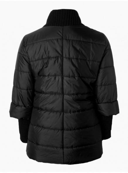 Куртка Divas 02091924IB-010