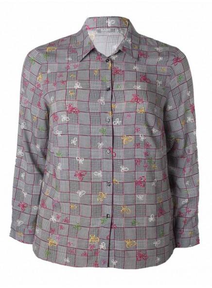Блуза Rabe 0209198RB-213