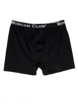 Трусы-боксер Borcan Club