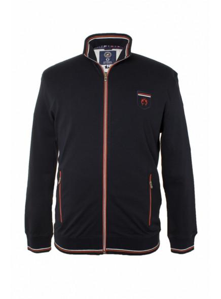 Куртка спорт. Claudio Campione 0304181CC-050