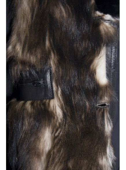 Куртка Grand La Vita 03091712KZ-010