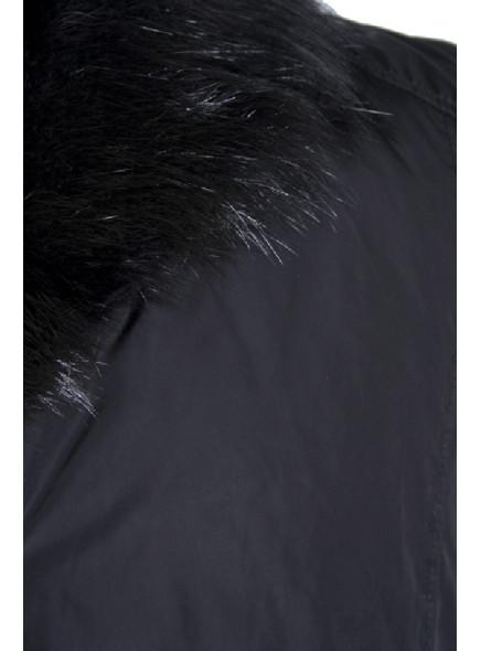 Куртка Grand La Vita 03091714KZ-010