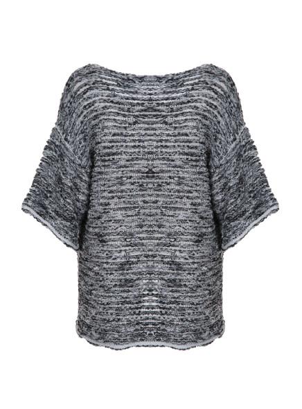 Пуловер Mat 03101810MT-315