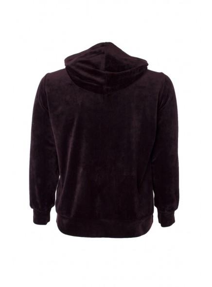 Куртка спорт. Mat 03101815MT-031