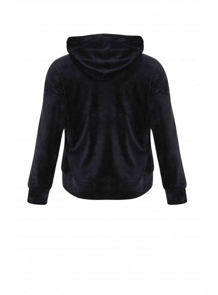 Куртка спорт. Mat 03101815MT-051