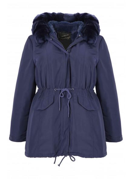 Куртка Mat 0310181MT-051