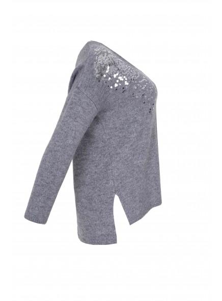 Пуловер Mat 03101827MT-014