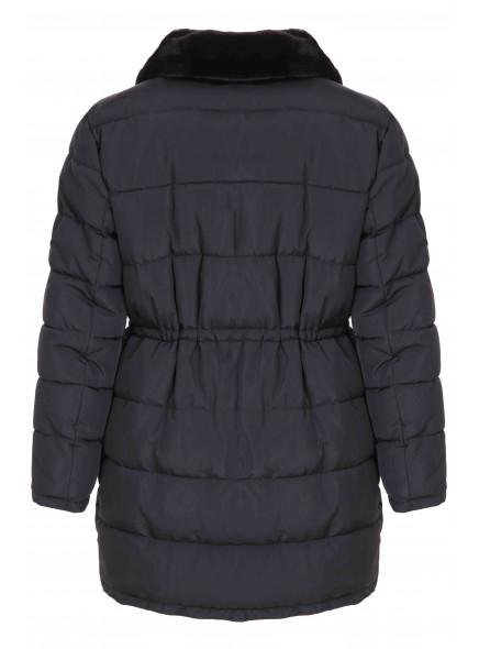 Куртка Mat 0310183MT-010