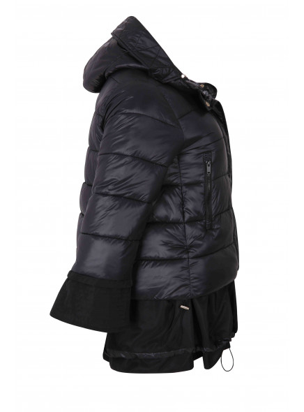 Куртка Mat 0310184MT-010