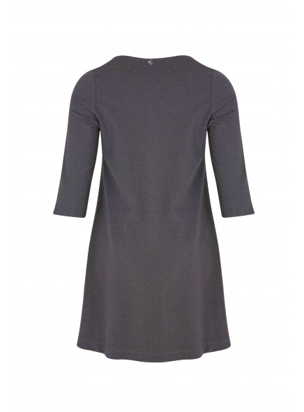 Платье Mat 0310185MT-012