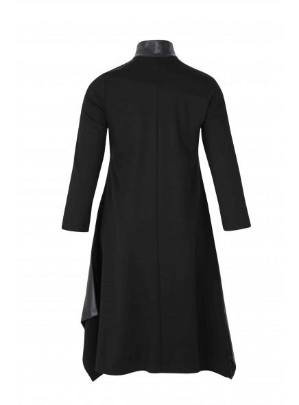 Платье Mat 0310186MT-010