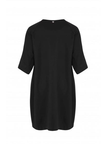 Платье Mat 0310187MT-010