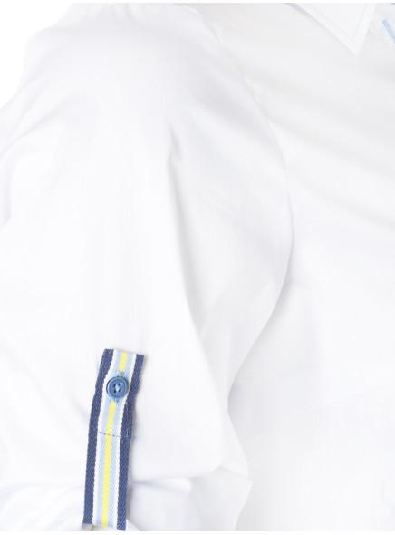Блуза Rabe 04062010RB-020