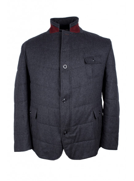 Куртка Bugatti 0408151BU-013