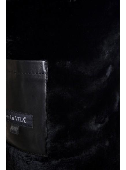 Дубленка Grand La Vita 04091721KZ-010