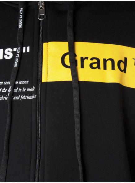 Куртка спорт. Grand La Vita 0411190KZ-310