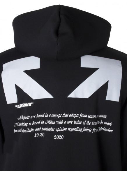 Куртка спорт. Grand La Vita Grand La Vita 0411190KZ-310