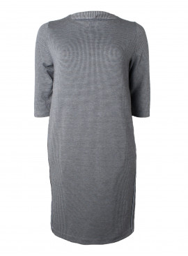Платье Via Appia
