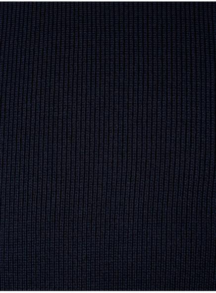 Джемпер Brax Brax 04112023BR-050