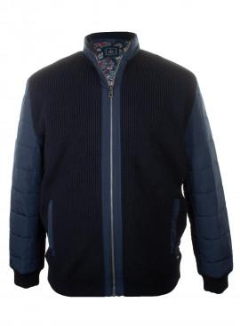 Куртка Ragman