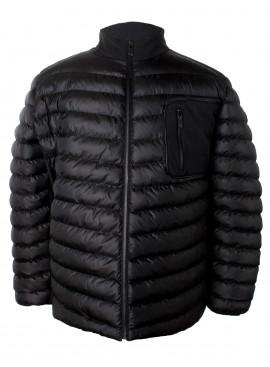 Куртка Claudio Campione